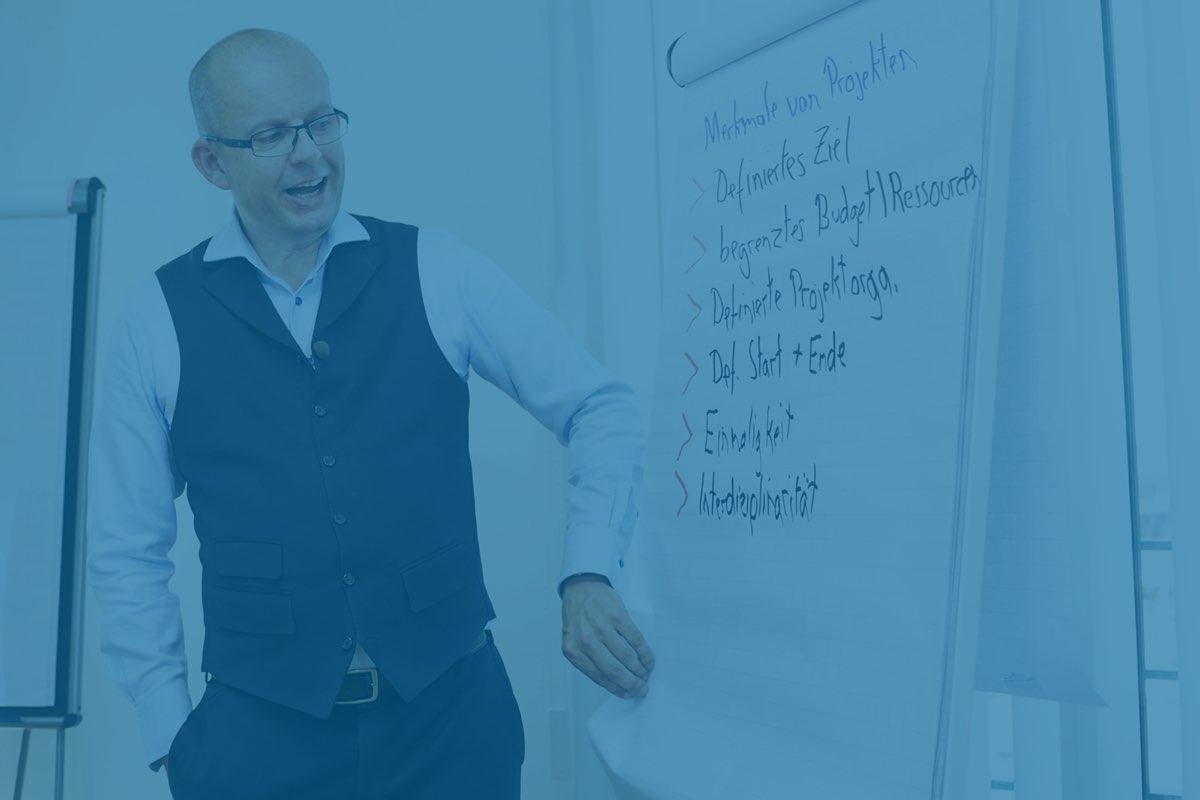 Holger Dierssen | Ihr Projektrealisierer